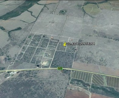 On Auction -  Land On Auction in Langholm