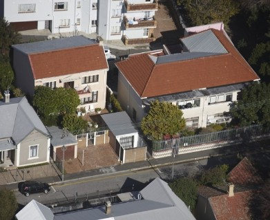 On Auction -  Commercial Property On Auction in Rondebosch