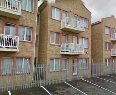 On Auction -  Apartment On Auction in Strand