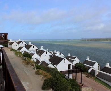 On Auction -  Property On Auction in Witsand