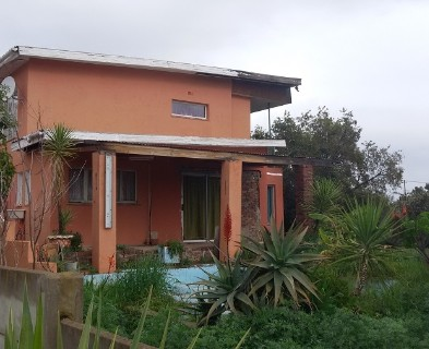 On Auction -  Property On Auction in Tulbagh