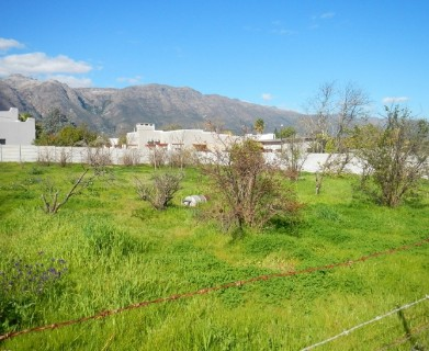On Auction -  Land On Auction in Porterville