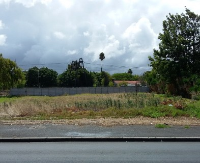 On Auction -  Land On Auction in Strand & Gordons Bay