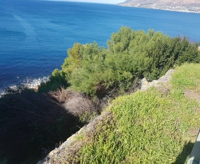 On Auction -  Plot On Auction in Fish Hoek