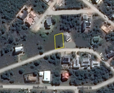 On Auction -  Land On Auction in Still Bay