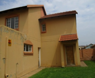 On Auction -  Property On Auction in Bergsig