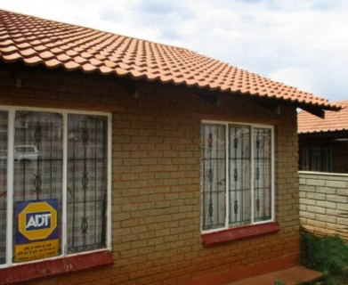On Auction -  Property On Auction in Ennerdale