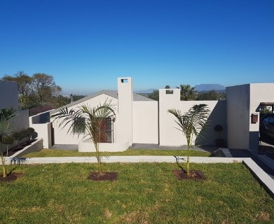 On Auction -  Property On Auction in Brackenfell
