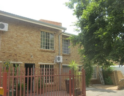 On Auction -  Flat On Auction in Rustenburg