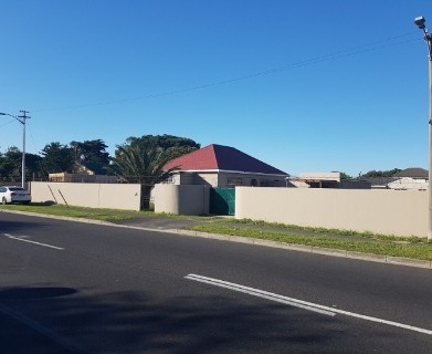 On Auction -  Commercial Property On Auction in Ottery