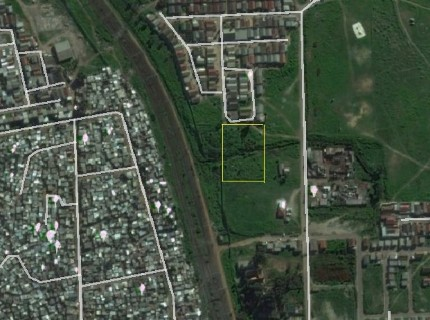 On Auction -  Farm On Auction in Philippi