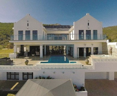 On Auction -  Farm On Auction in Paarl