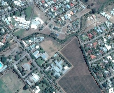 On Auction -  Land On Auction in Robertson