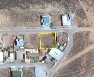 On Auction -  Land On Auction in Strandfontein