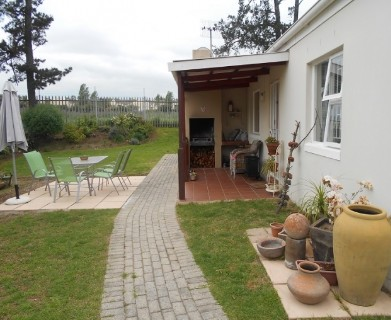 On Auction -  House On Auction in Durbanville