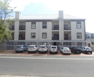 On Auction -  Commercial Property On Auction in Durbanvale