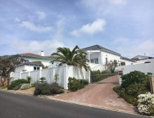 On Auction -  House On Auction in Fish Hoek