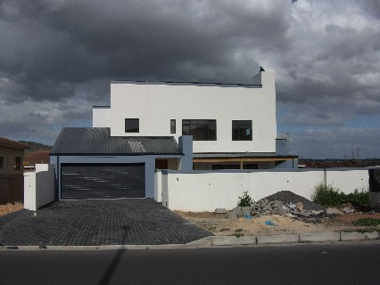 On Auction -  Property On Auction in Protea Heights