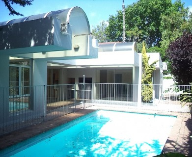 On Auction -  House On Auction in Kenilworth
