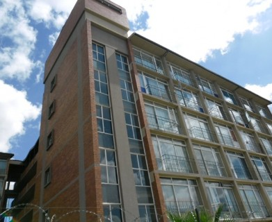 On Auction -  Flat On Auction in Bloemfontein