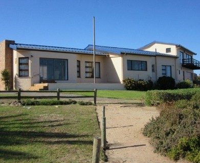 On Auction -  Property On Auction in Saldanha