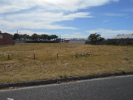 On Auction -  Plot On Auction in Lansdowne