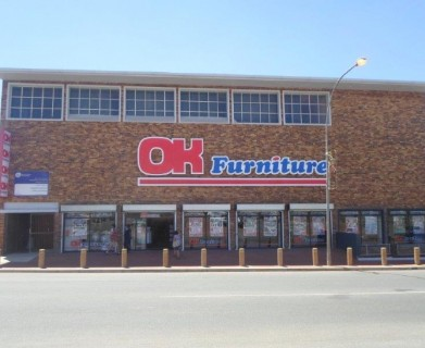 On Auction -  Commercial Property On Auction in Caledon