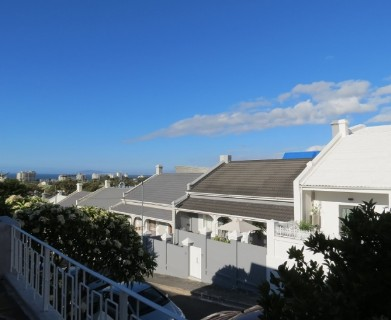 On Auction -  Commercial Property On Auction in Green Point