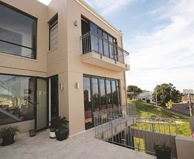 On Auction -  House On Auction in Schotsche Kloof
