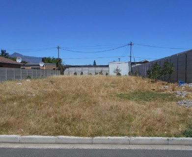 On Auction -  Land On Auction in Kensington