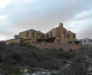 On Auction -  Home On Auction in Big Bay