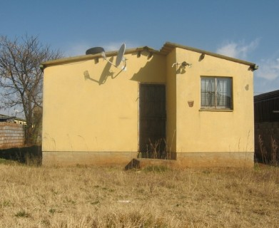 On Auction -  Property On Auction in Boksburg