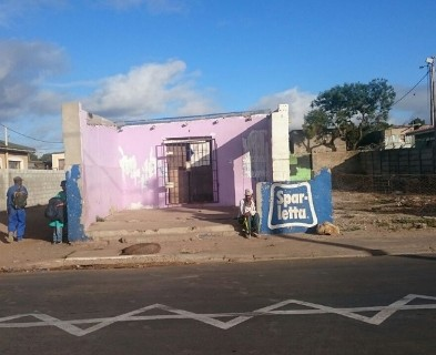 On Auction -  Commercial Property On Auction in Grabouw