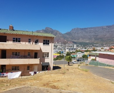 On Auction -  Commercial Property On Auction in Bokaap