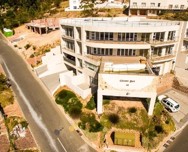 On Auction -  Commercial Property On Auction in Gordon's Bay