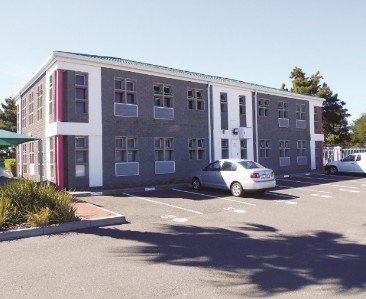 On Auction -  Commercial Property On Auction in Pinelands