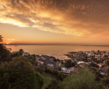 On Auction -  Property On Auction in Bantry Bay