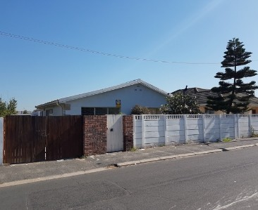 On Auction -  Commercial Property On Auction in Bellville South
