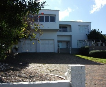 On Auction -  Home On Auction in Voelklip