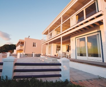 On Auction -  Home On Auction in Yzerfontein