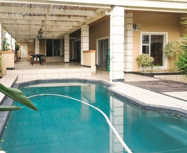 On Auction -  Property On Auction in Durbanvale