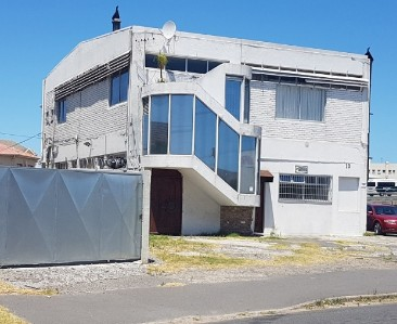 On Auction -  Commercial Property On Auction in Athlone