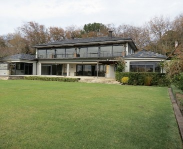 On Auction -  Property On Auction in Bishopscourt