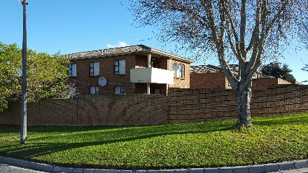 On Auction -  Commercial Property On Auction in Brackenfell
