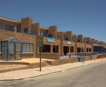 On Auction -  Commercial Property On Auction in Lamberts Bay