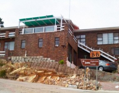 On Auction -  Property On Auction in Mossel Bay