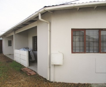 On Auction -  House On Auction in Claremont