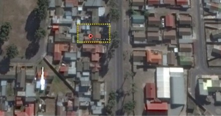 On Auction -  Property On Auction in Langa
