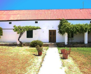 On Auction -  Home On Auction in Clanwilliam