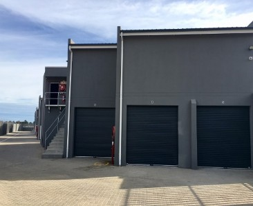 On Auction -  Commercial Property On Auction in Strand & Gordons Bay